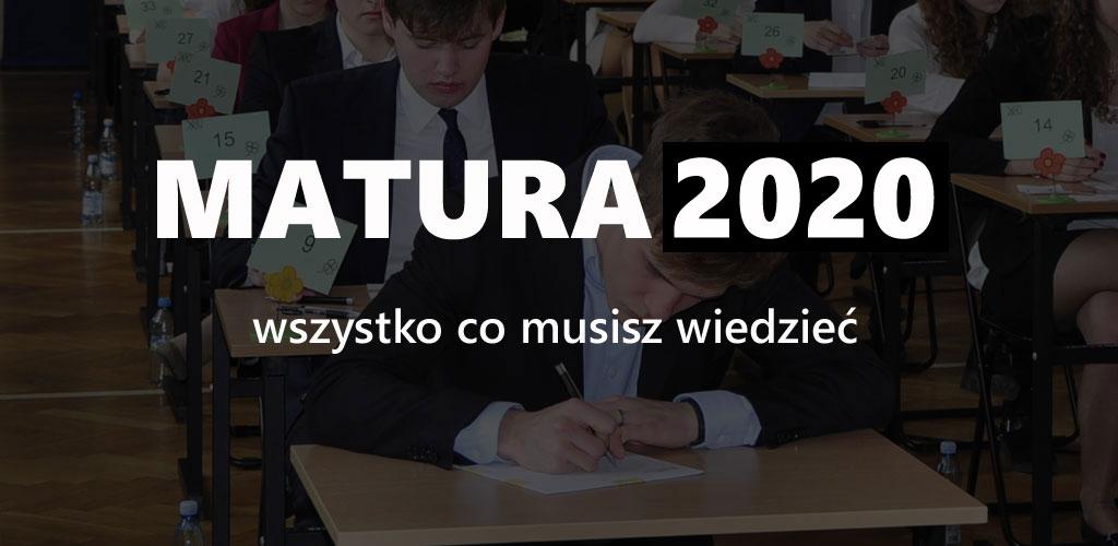 matura2020