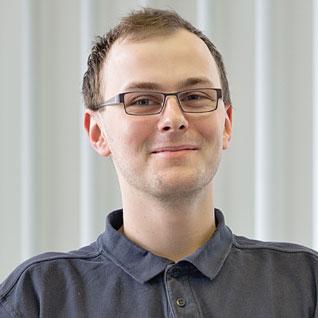 Damian Dominikowski