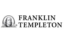 Brand Ambassador  | FRANKLIN TEMPLETON INVESTMENTS