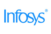 Students Development Program in Finance and Accounting | INFOSYS