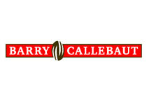 Asystent w Dziale Master Data | BARRY CALLEBAUT SSC EUROPE