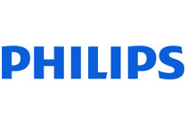 Intern with Dutch | PHILIPS