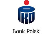 AKADEMIA WSPARCIA BIZNESU - STAŻ W DEPARTAMENCIE WSPARCIA UŻYTKOWNIKA | PKO BANK POLSKI