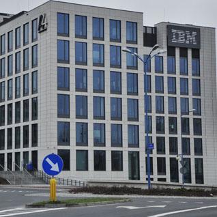 Kierunek Praktyki i staże w Katowicach