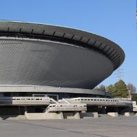 Licea i Technika w Katowicach
