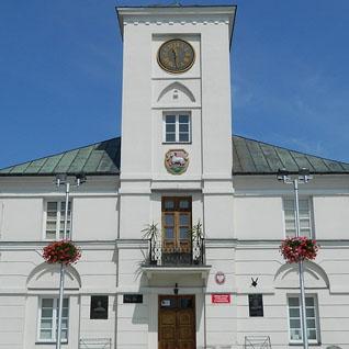 Licea w Piasecznie