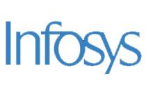 Students Development Program in HR | Infosys