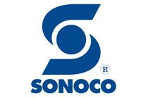 Młodszy analityk finansowy | Sonoco