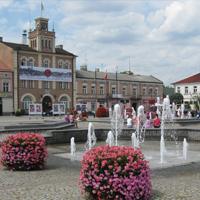 Licea w Skierniewicach
