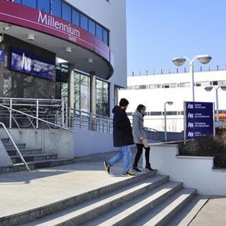 Kierunek Praktyki i staże w Toruniu
