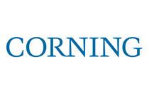 Staż w Dziale Planowania | Corning