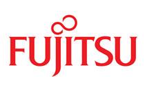 AP INTERN | FUJITSU