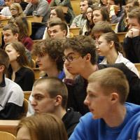 Dni otwarte na uczelniach