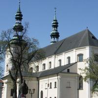 Licea w Łowiczu