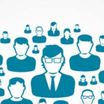Przeanalizuj swoje kompetencje w poszukiwaniu pracy