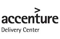 Intern in Accounting with English | Accenture