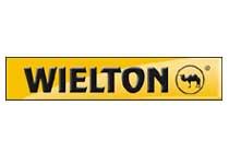 Oferty pracy w Wieltonie