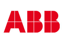 Finance Specialist AR–Master Data | ABB