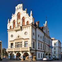 Licea i technika w Rzeszowie