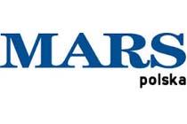 Bezpłatny warsztat finansowy w MARS