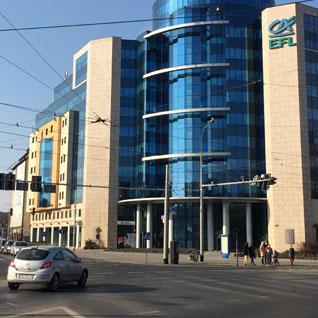 Kierunek Praktyki i staże we Wrocławiu