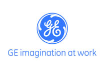Praca w General Electric