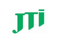 Lider Magazynu | JTI