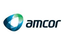 Płatny staż w Amcor Flexibles
