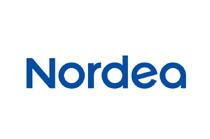 Application Support | Nordea