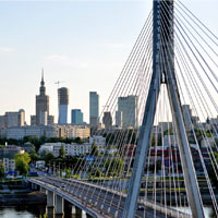 Licea i Technika w Warszawie