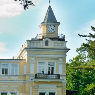 Licea w Pruszkowie