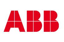Junior UX Designer | ABB