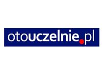 Praca w otouczelnie.pl
