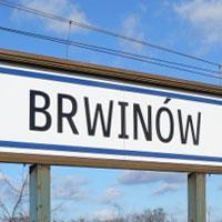 Licea w Brwinowie