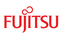 R&D Developer - Intern   FUJITSU