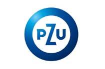 PZU - Konkurs