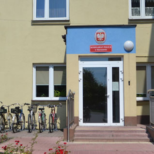 Licea w Skaryszewie