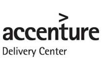 Płatny staż w Accenture