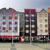 Licea w Gorzowie Wielkopolskim