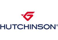 Staż w Dziale IT   Hutchinson
