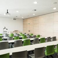 Wolne miejsca na uczelniach II rekrutacja 2016