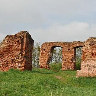 Licea w Sochaczewie