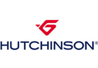 Staż w Dziale HR | Hutchinson
