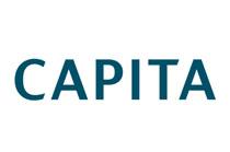 Receptionist | Capita