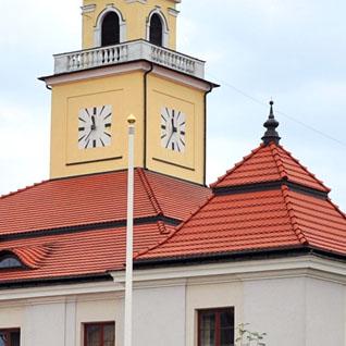 Licea w Ostrowi Mazowieckiej