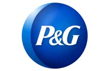 P&G Internship - IT Business Development