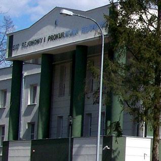 Licea w Sokołowie Podlaskim
