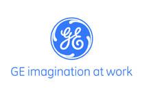 Płatny staż w General Electric