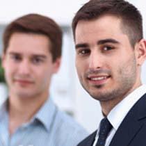 5 pytań, których nigdy nie powinieneś zadać na rozmowie kwalifikacyjnej