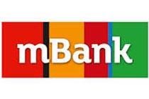 Płatne praktyki w mBanku